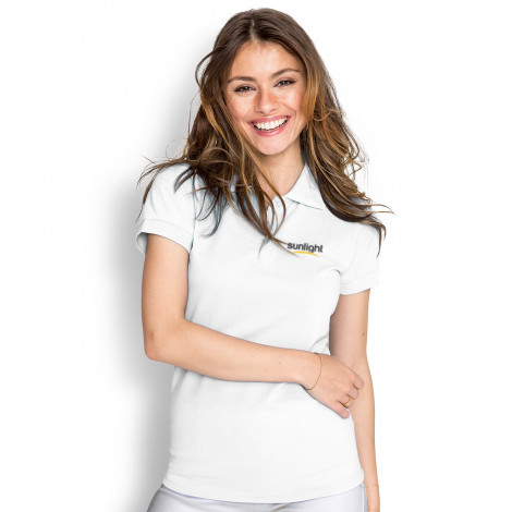 SOLS Prime Womens Polo Shirt