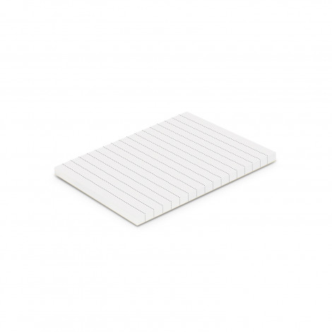 Office Note Pad - A7