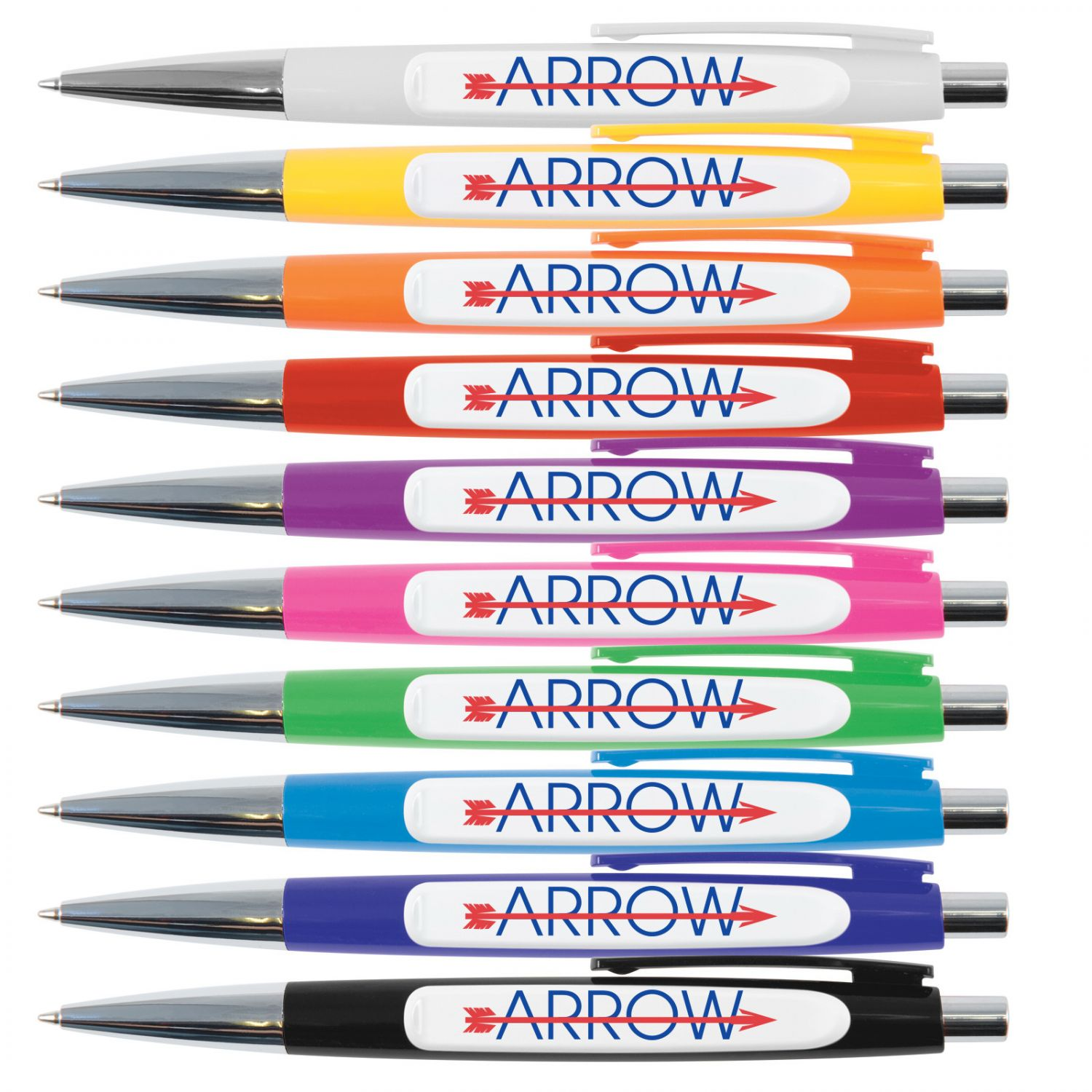 Arrow Pen
