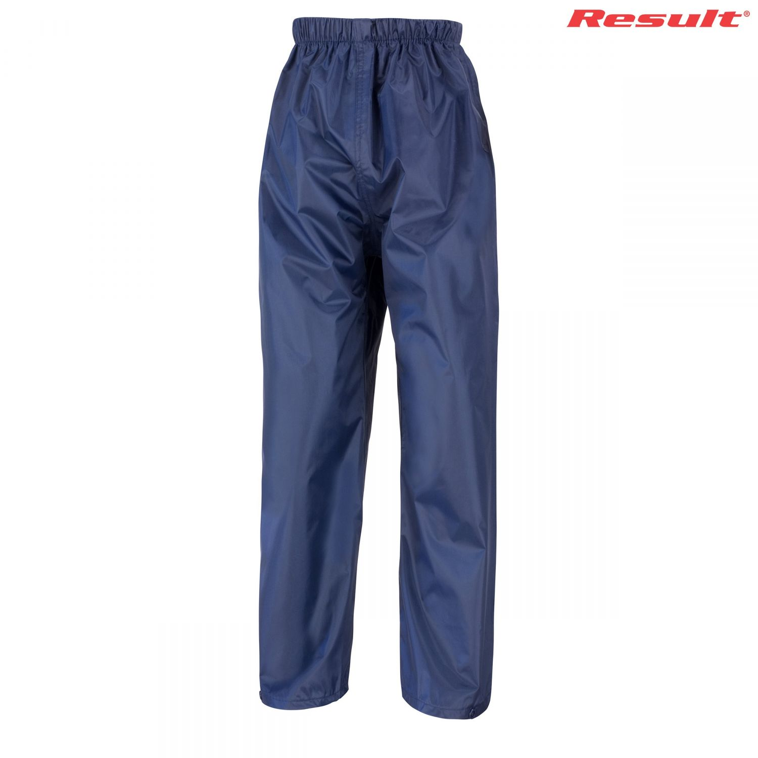 Result Youth Rain Trousers