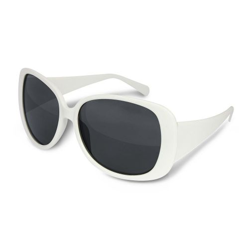 Posh Sunglasses