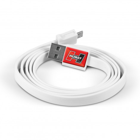 Large Micro USB Cable
