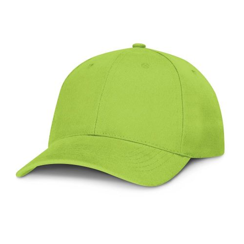 Sierra Heavy Cotton Cap