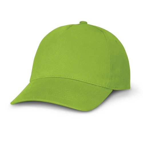 Nevada Heavy Cotton Cap