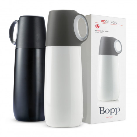 Bopp Hot Flask