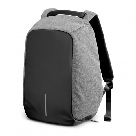 Bobby Anti-Theft Backpack
