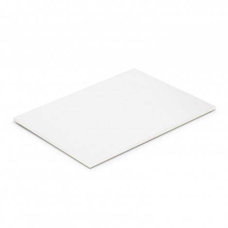 A6 Note Pad - 25 Leaves