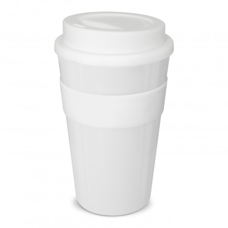 Express Cup Classic - 480ml