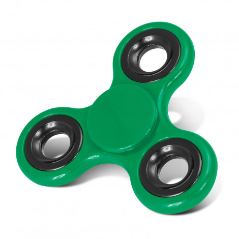Fidget Spinner with Gift Case - Colour Match