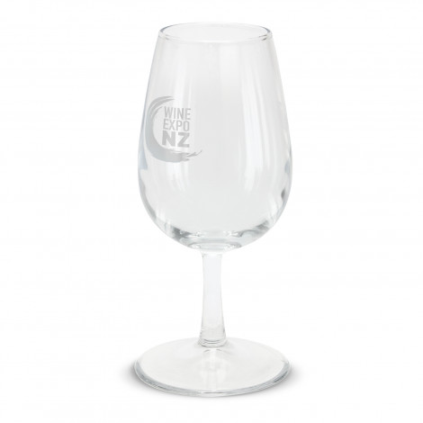 Chateau Wine Taster Glass