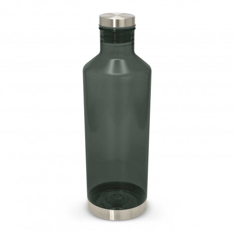 Zircon Bottle