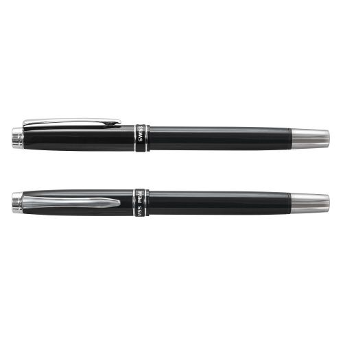 Swiss Peak Heritage Pen Set