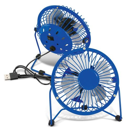 Nexion Desk Fan