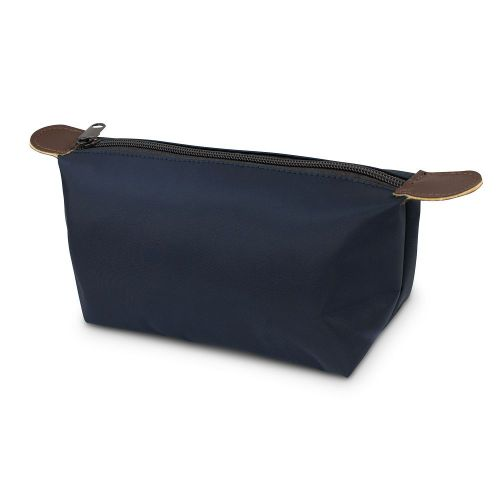 Pembroke Toiletry Bag