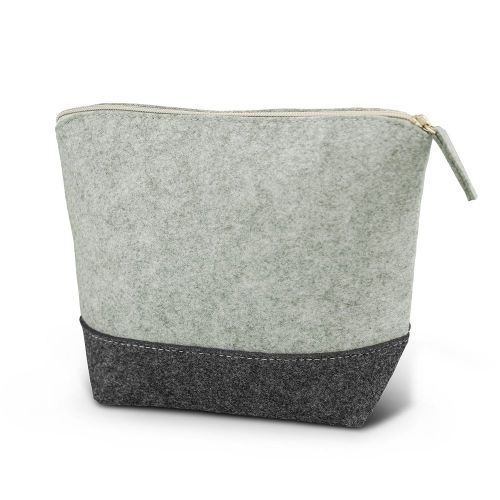 Cassini Cosmetic Bag