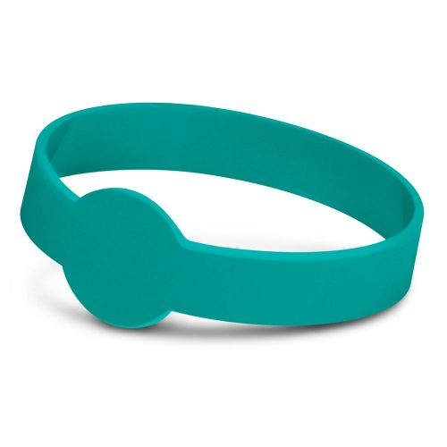 Xtra Silicone Wrist Band