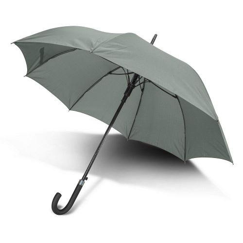 Pegasus Hook Umbrella