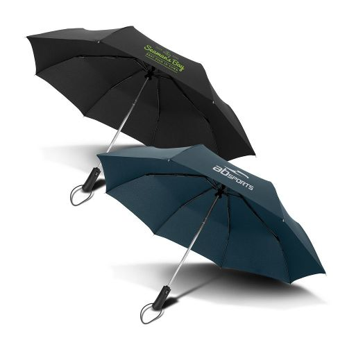 Prague Compact Umbrella