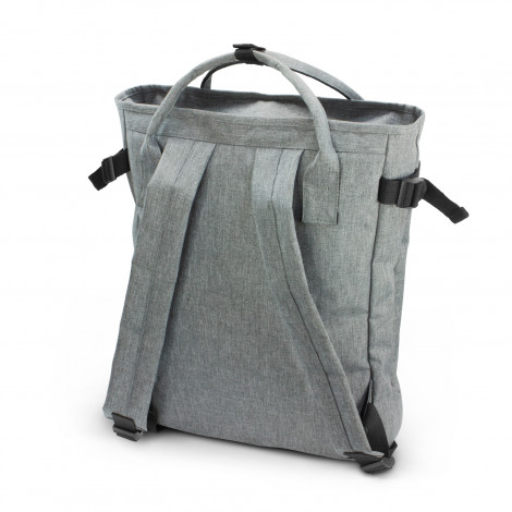 Newport Tote Backpack