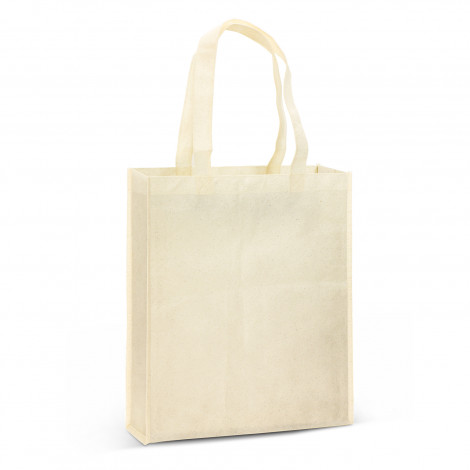 Avanti Natural Look Tote Bag