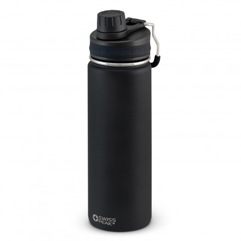 Swiss Peak Vacuum Bottle