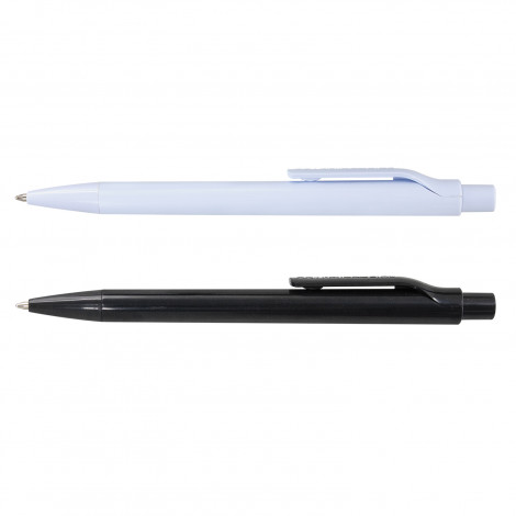 Anti-Microbial Pen