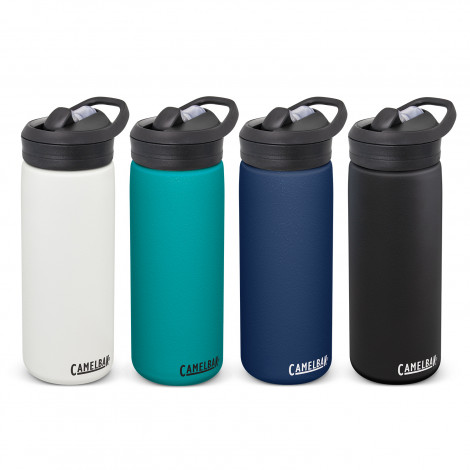 CamelBak Eddy+ Vacuum Bottle - 600ml