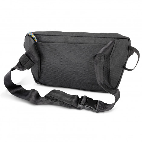 CamelBak Pivot Sling and Waist Pack