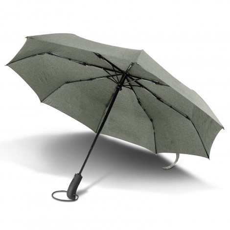 Prague Compact Umbrella – Elite