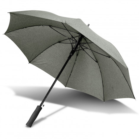 Cirrus Umbrella – Elite
