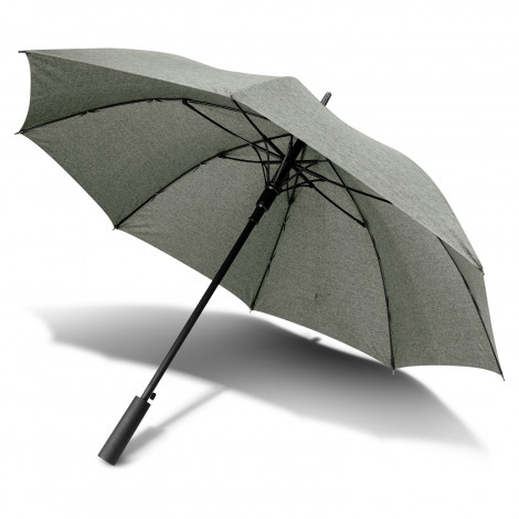 Hydra Umbrella – Elite