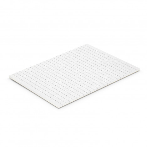 Office Note Pad - A6