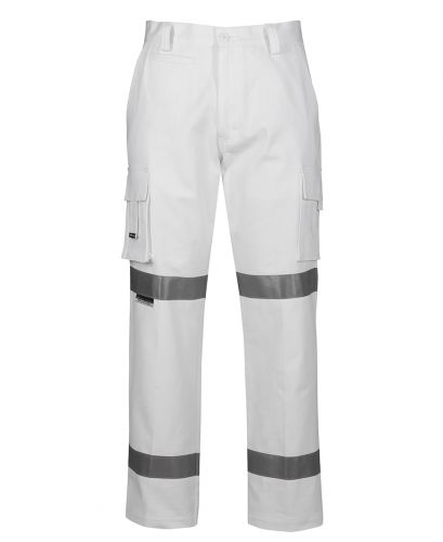 Jb's Biomotion Night Pant With Reflective Tape