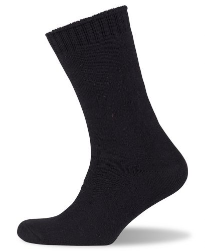 Jb's Ultra Thick Bamboo Work Sock