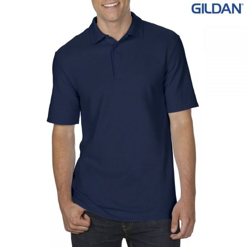 Gildan Performance Adult Double Pique Sport Shirt