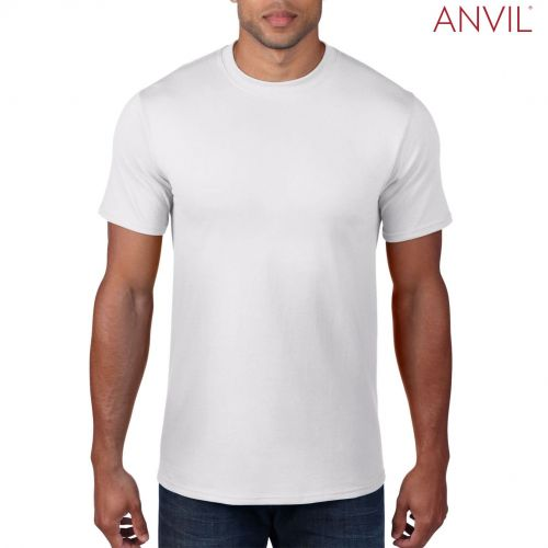 Anvil Adult T-Shirt
