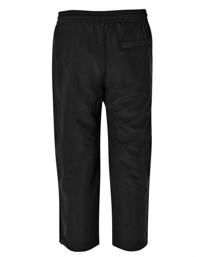 Podium Kids Warm Up Zip Pant