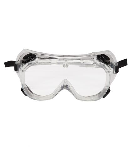 Jb's Vented Goggle (12pk)