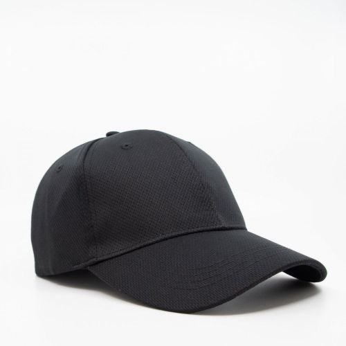HW24 Athlete 6 Panel Cap
