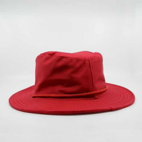 HW24 Safari Wide Brim Hat