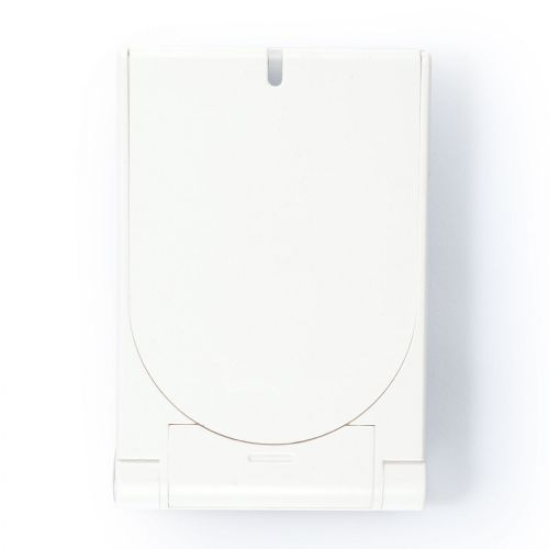 Target Wireless Charger