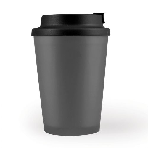 Aroma Coffee Cup / Comfort Lid
