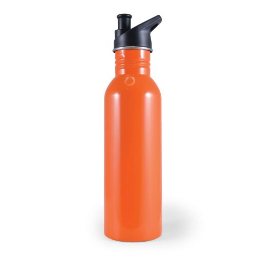 Hike Drink Bottle