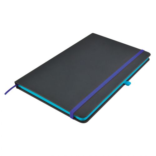 Venture Supreme A5 Notebook