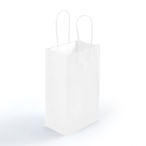 Express Paper Bag Small