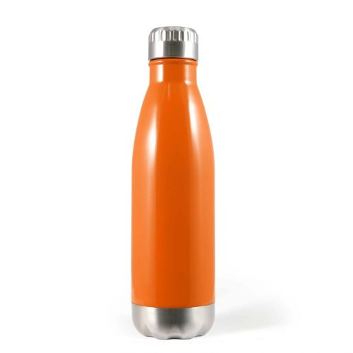Soda Vacuum Bottle