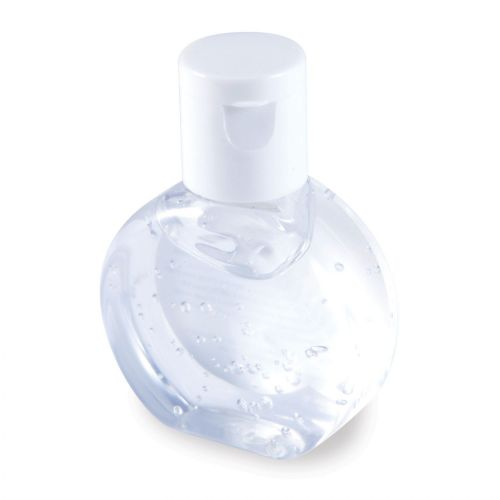 Fresh Gel Hand Sanitiser