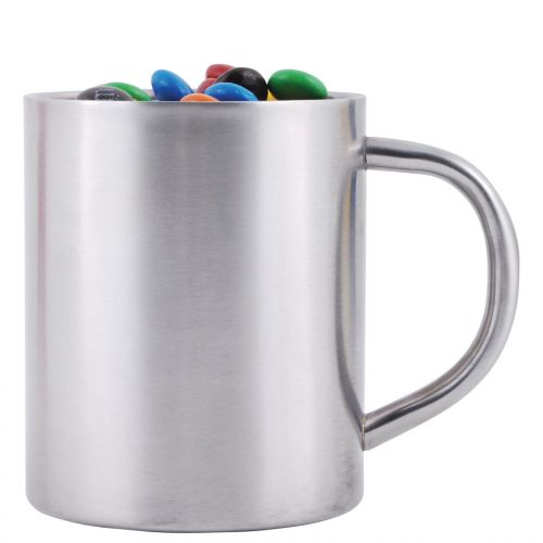 M&M\'s in Java Mug