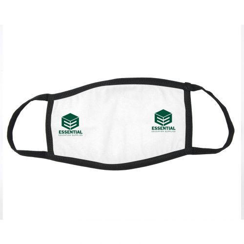 Shield Cotton Face Mask
