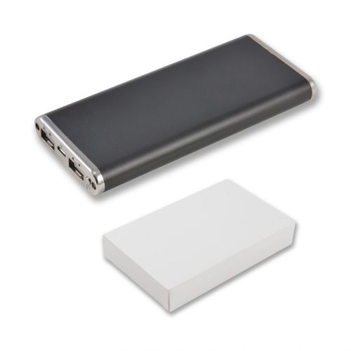 Polaris Power Bank